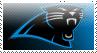 Panthers Stamp