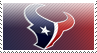 Texans Stamp by Jamaal10