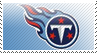 Titans Stamp by Jamaal10