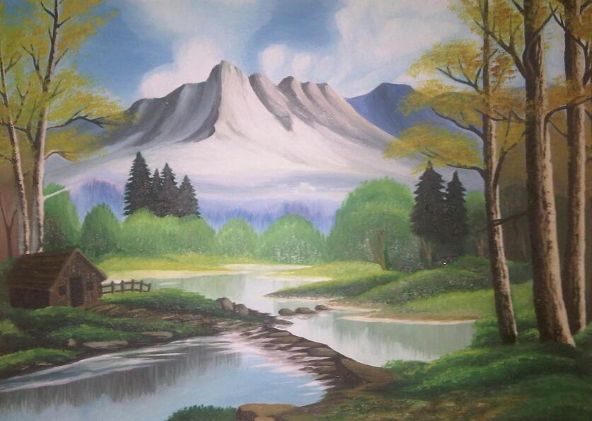 Pikture peizash 01 by eduaarti on deviantart for 0039 mobili