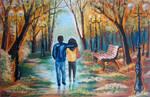 PikturaPainting 0045 by eduaarti