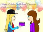 EmilyDarws159's birthday