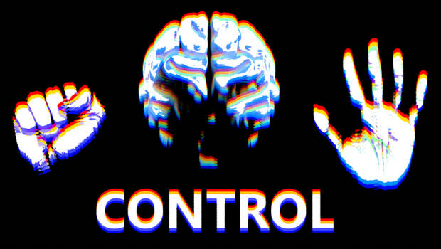 Illusion of Control by JohannDelestree