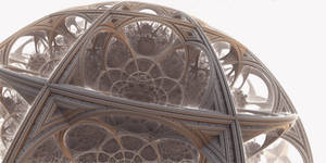 Citadel of mathematics