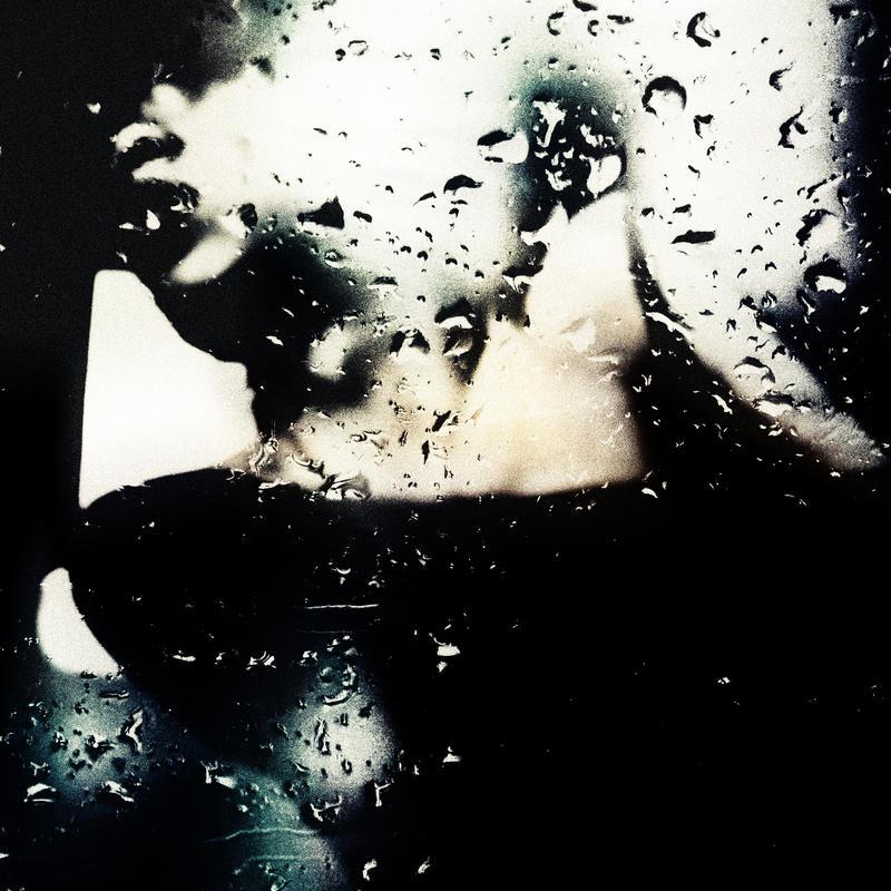 let me sink by asruldwi