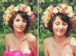 35 by ivanova-dasha