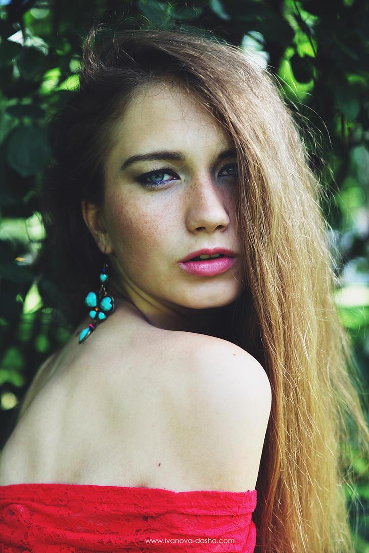 014 by ivanova-dasha