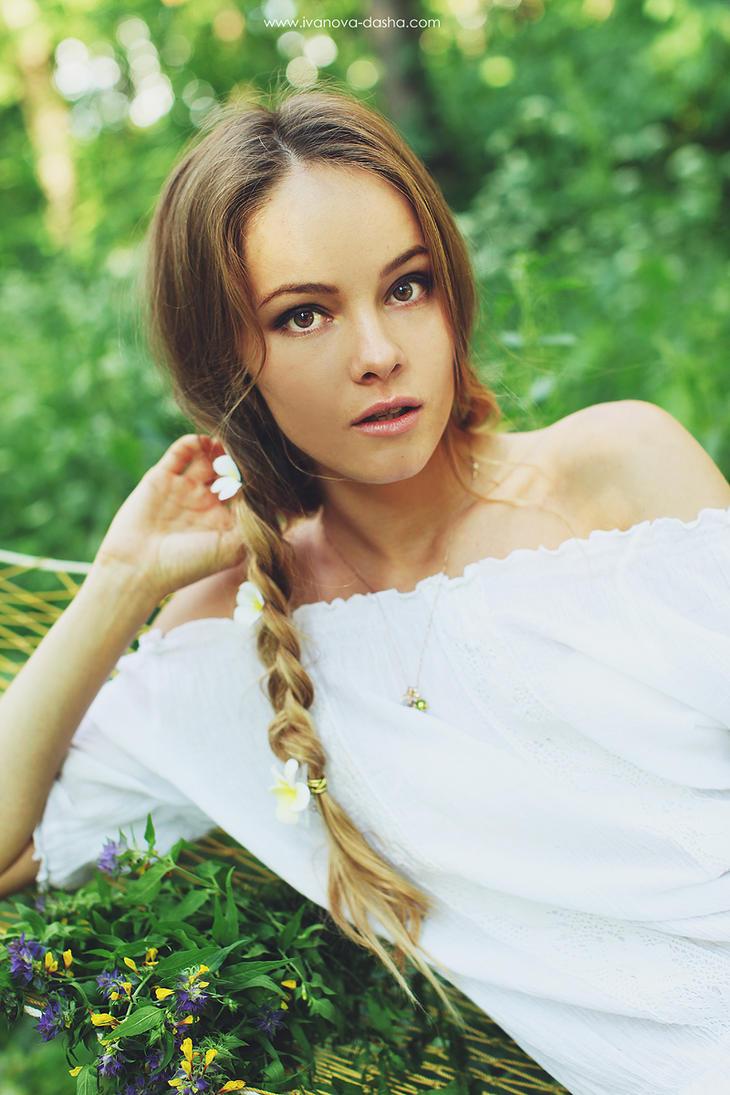 024 by ivanova-dasha