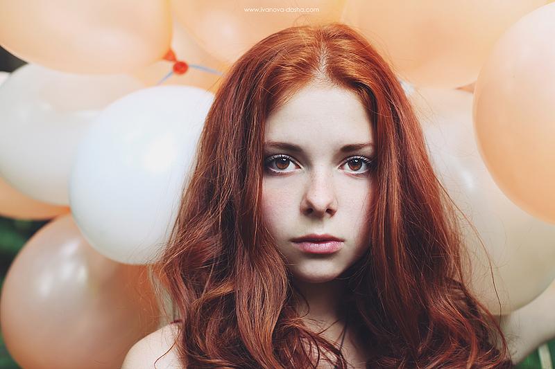 09 by ivanova-dasha