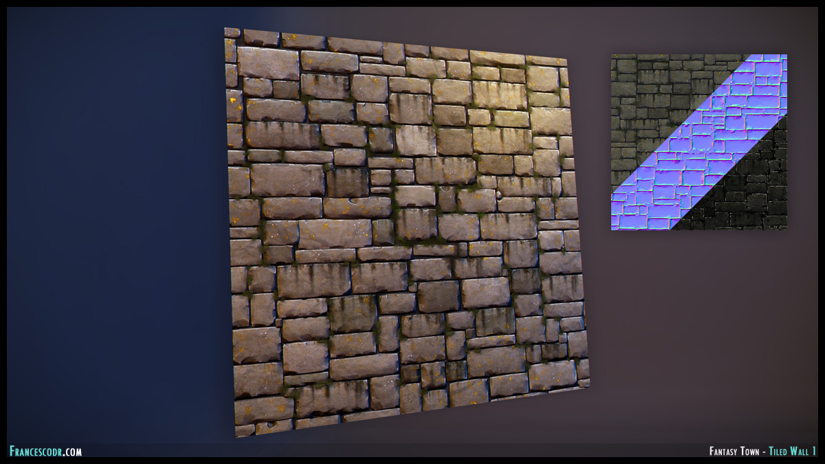 tiling_wall_texture_by_nitroxart-d6fuctm.jpg