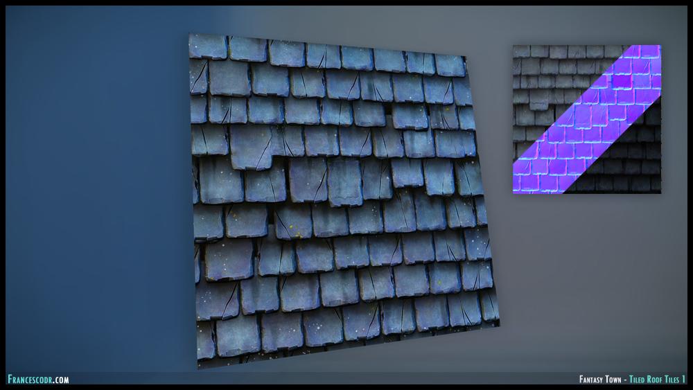 tiling_roof_texture_by_nitroxart-d6hiuy2.jpg