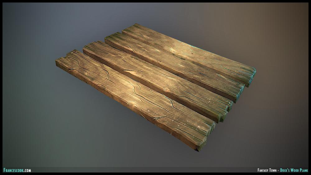 modular_wood_plank_by_nitroxart-d6j9k3l.jpg