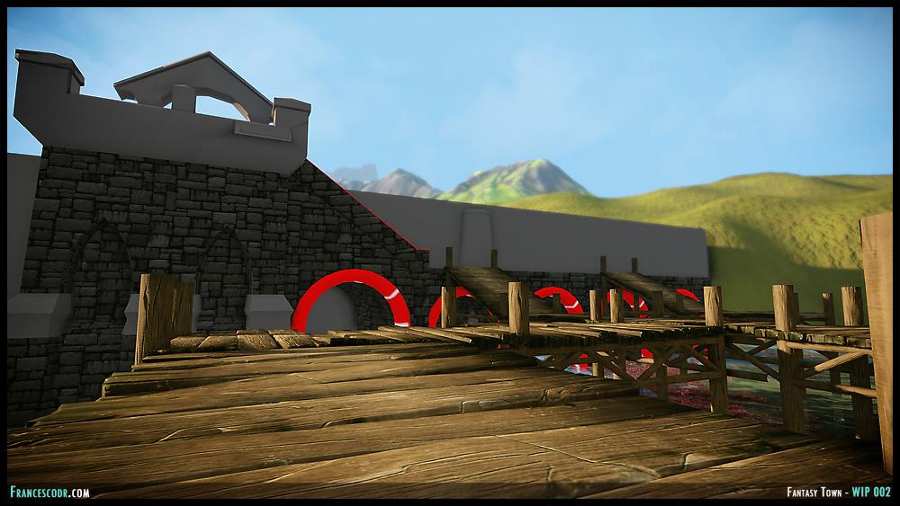 fantasy_lake_town_wip_002_by_nitroxart-d6jz0gz.jpg