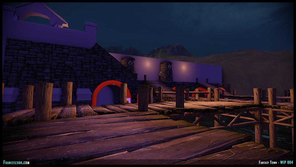 fantasy_lake_town_wip_004_by_nitroxart-d6kcf38.jpg