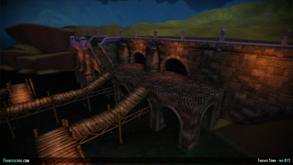 fantasy_lake_town___012_by_nitroxart-d6mkbju.jpg