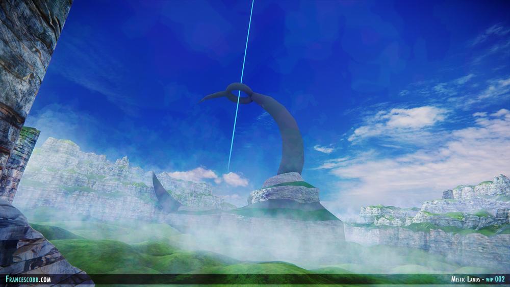 mistic_lands___wip_002_by_nitroxart-d6rzc8s.jpg