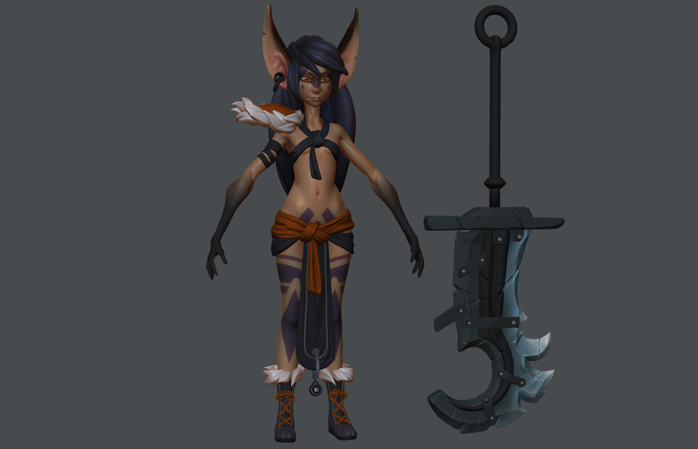 polycount_character_challenge_final_full_007_by_nitroxart-d70oppl.jpg