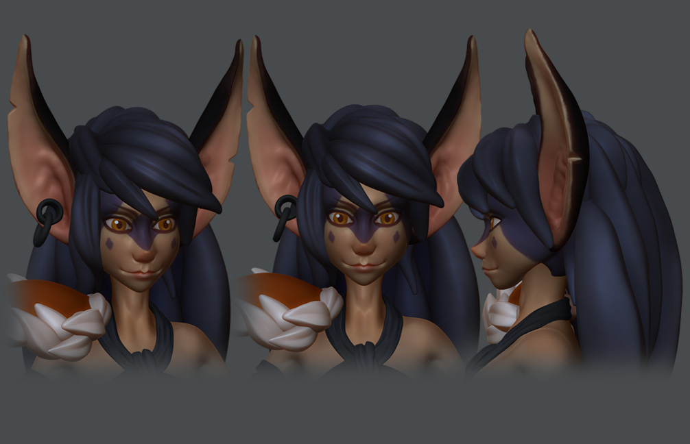polycount_character_challenge_final_face_008_by_nitroxart-d70opqm.jpg