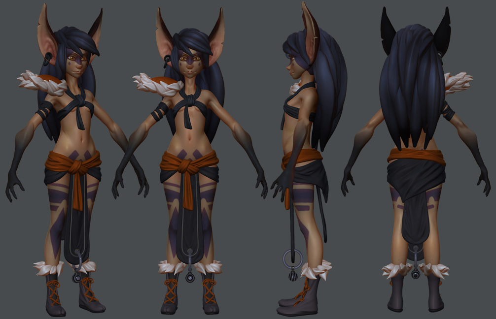 polycount_character_challenge_final_full_009_by_nitroxart-d70opqv.jpg