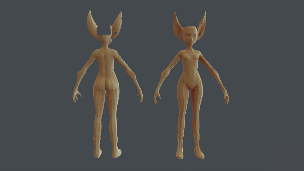 polycount_character_challenge___lowpoly_010_by_nitroxart-d710m0c.jpg