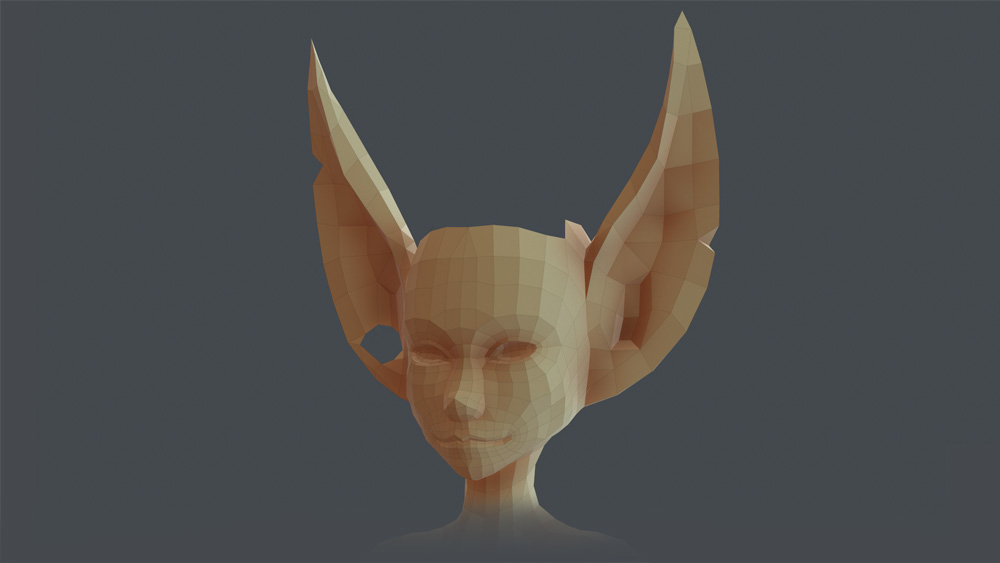 polycount_character_challenge___lowpoly_011_by_nitroxart-d710p1m.jpg