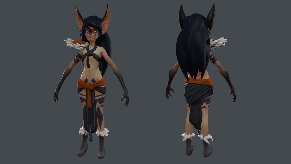 polycount_character_challenge___texture_wip_by_nitroxart-d71s6nu.jpg