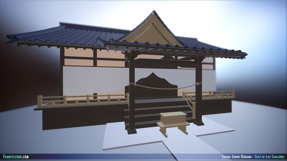 slice_of_life_challenge___sanada_shrine_wip_001_by_nitroxart-d7pbhwa.jpg