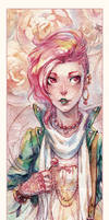 Threads artbook - Preview 3 by Kutty-Sark