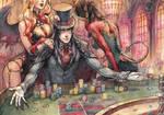 Demons Casino