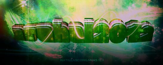 arahal2012 by Zigzag8D