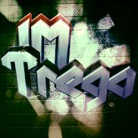 ImTrega by Zigzag8D