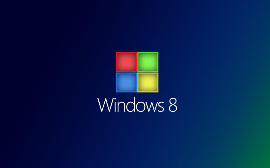 Windows 8 wallpaper by bimmerman86