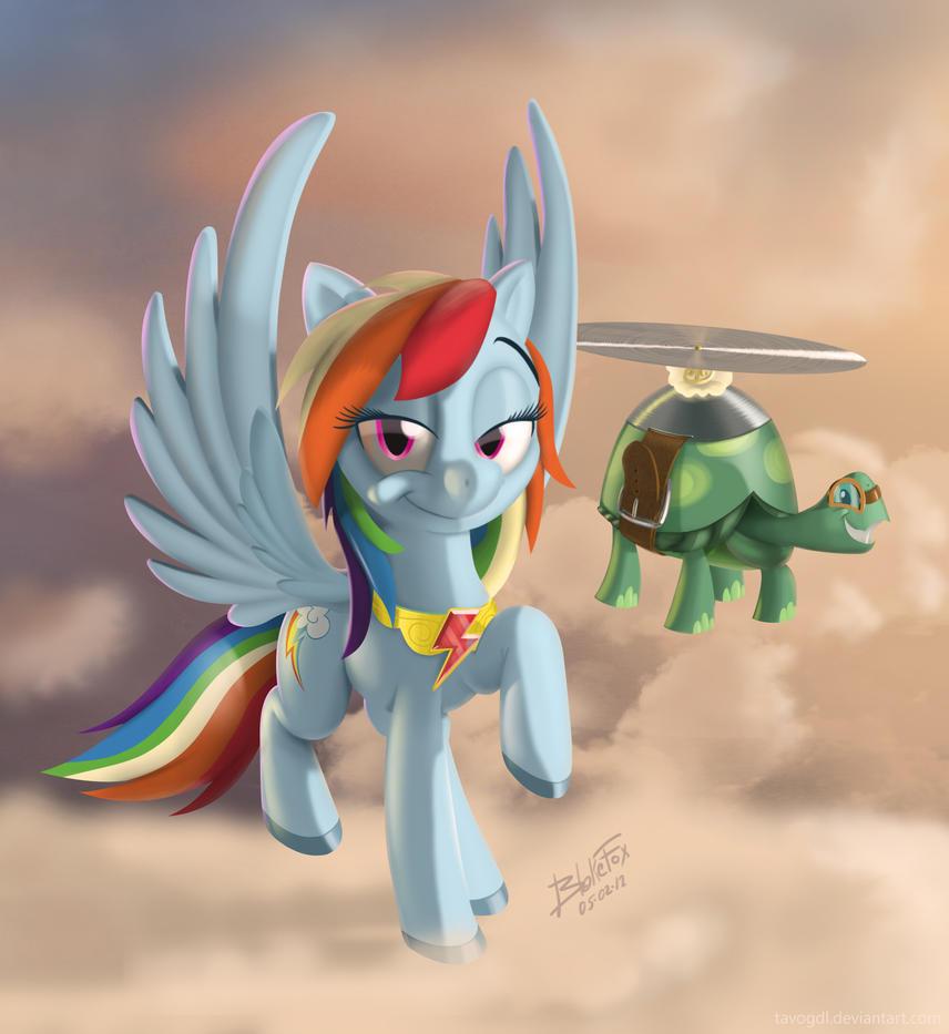 rainbow_dash_by_tavogdl-d4ortie.jpg
