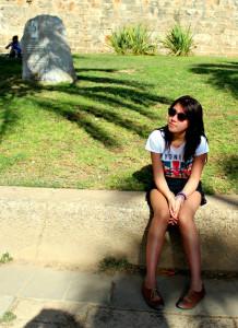 Selina-Mei's Profile Picture