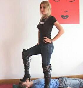 lesbiyskiy-trampling-foto