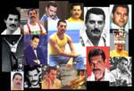 80's Freddie