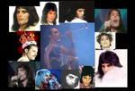 A Freddie Fantasy