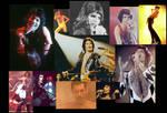 Freddie Performing 2