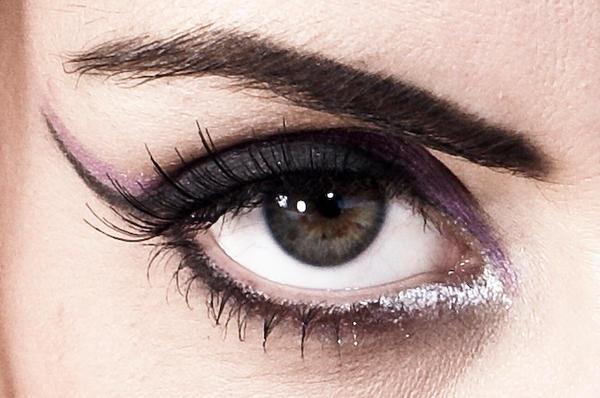 eye stock by Kazma56