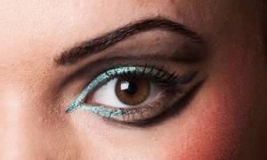 Eye Stock III