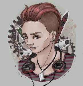 SvbwayShayla's Profile Picture