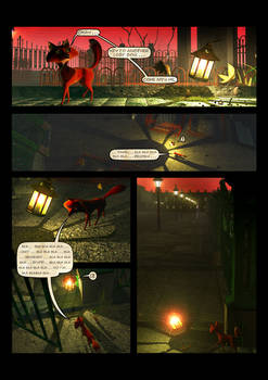 Deadman's Curse page7