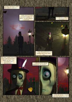 Deadman's Curse Page2