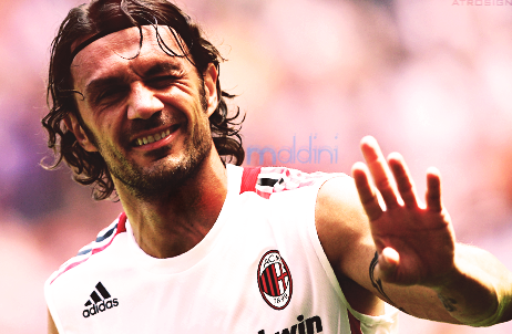 [Image: maldini_signature_by_atros21-d68lkjr.png]