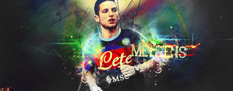 Réactions - Page 8 Dries_mertens_by_atros21-d6ga7nj