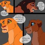 Page 1 by lolpeaceoutlol-TLK