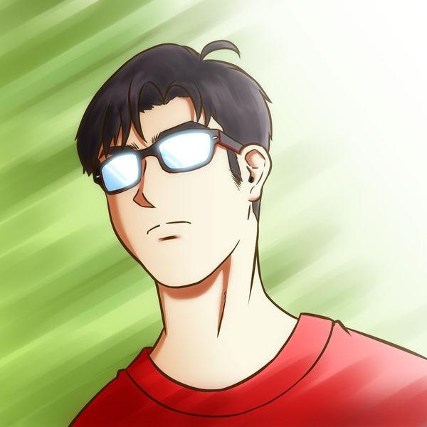 Van-Alencer's Profile Picture
