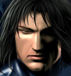 Jorgevalerio's Profile Picture