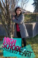 High School Sweetheart by frequentlydistracted