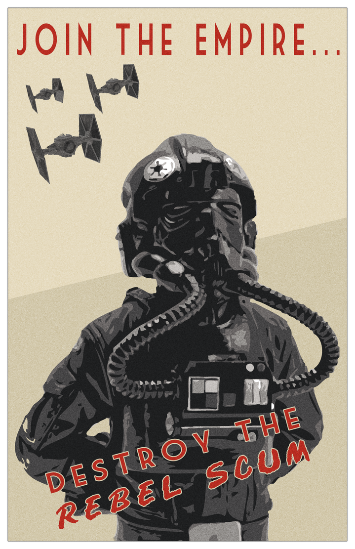 join_the_empire_by_mattalawson-d5fxewz.p